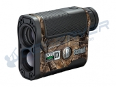 Дальномер Bushnell Scout DX 1000 ARC (камуфляж)