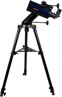 telescope_levenhuk_skyline_80_plus_01