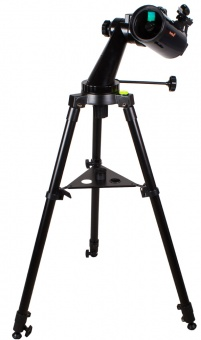 telescope_levenhuk_skyline_80_plus_02